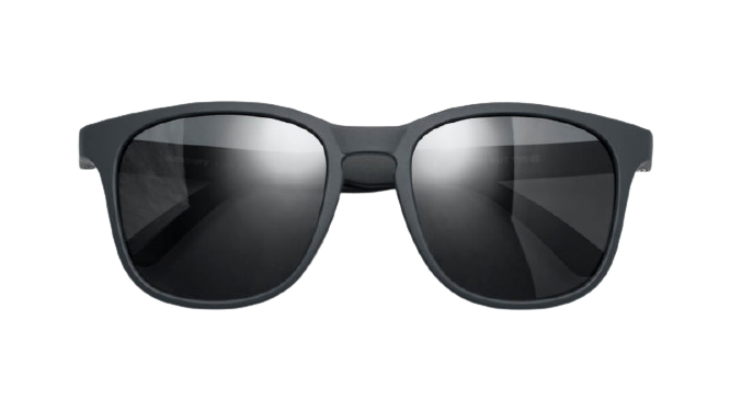 STYLES TO UPGRADE MEN'S LOOK: IN 2021 WITH THESE SHADES